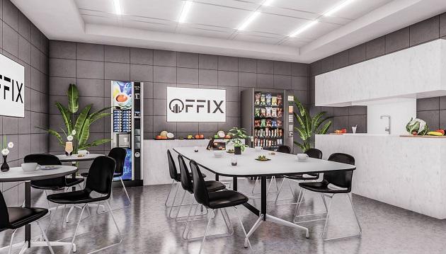 Office 1 Photo