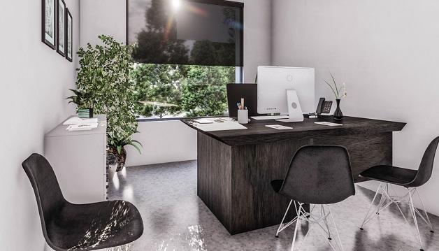 Office 6 Foto