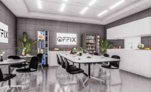 Office 1 Photo (1)